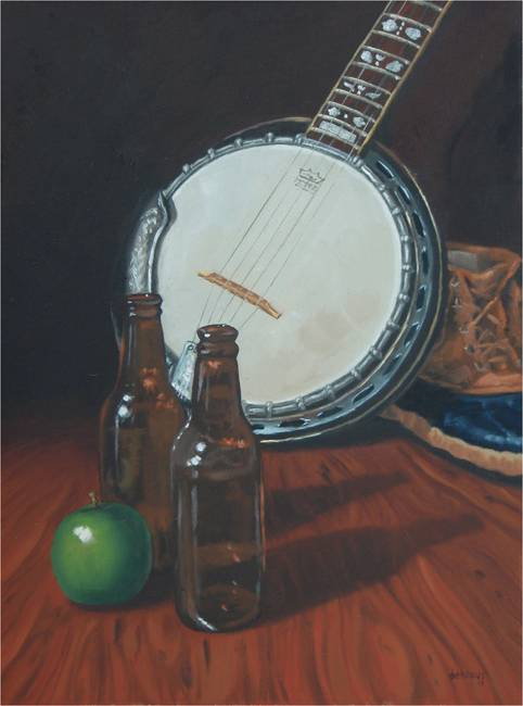 Banjo-and-Beer_art (482x650, 29Kb)