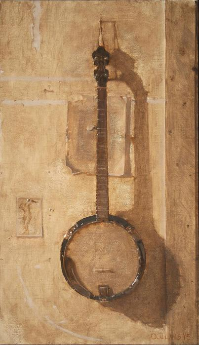 Collins_Study_for_Banjo_with_Drawing_z (403x700, 46Kb)