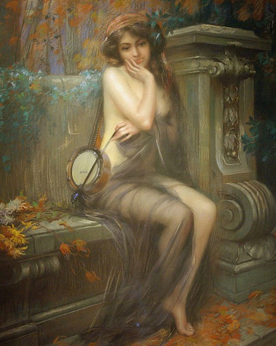 Delphin-Enjolras-French-Painter-1857-1945 (557x700, 102Kb)