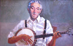 banjo-player (250x160, 31Kb)