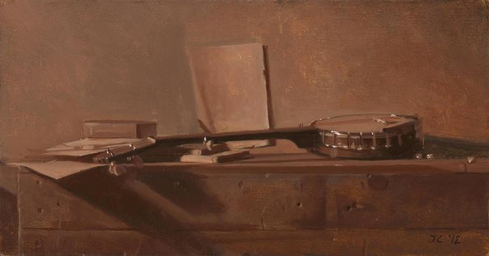 Collins_Study_for_Banjo_z (700x367, 21Kb)